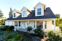1050 N Noble Ct, Canby