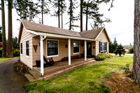 20718 South End Rd, Oregon City