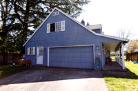 303 SW 5th Ct. Canby