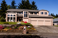 5202 Nelco Cir, West Linn