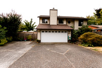 13296 SE Sagebrush Dr, Happy Valley