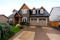 573 NW 13th Ave, Canby