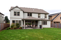 13580 SE Greenwood, Happy Valley