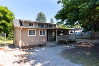 17506 SE River Rd, Milwaukie