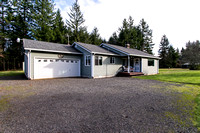26546 S Highway 211 Estacada, OR