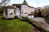 4132 SW 19th Ct. Gresham