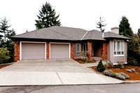 19786 Wildwood Dr, West Linn