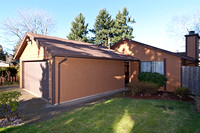 3503 SE Harvey St Milwaukie