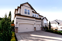 15050 SE Pebble Beach, Happy Valley
