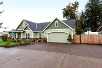 19464 Orchard Grove Dr Oregon City